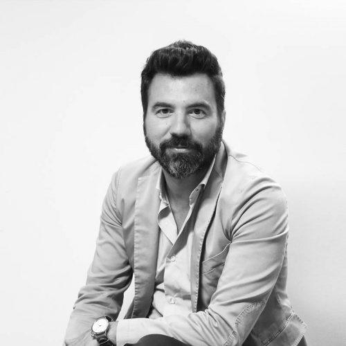 Maurizio Vesce